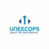 UneeCops