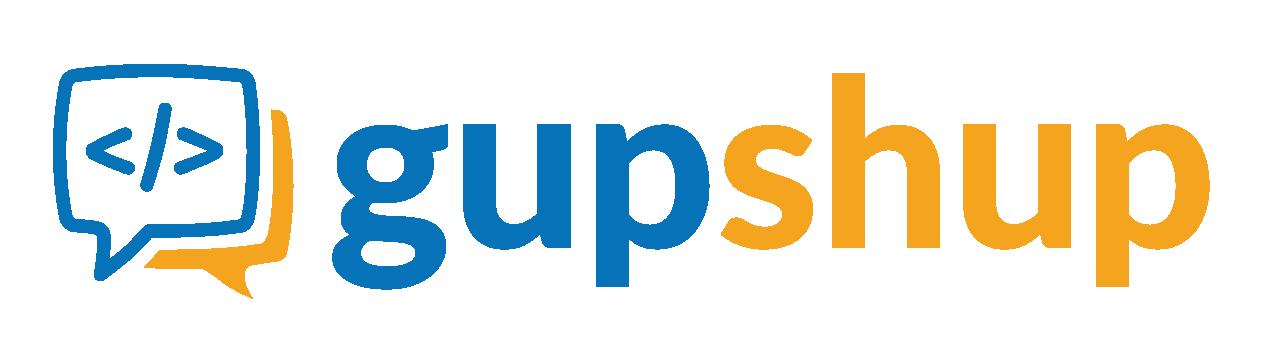 gupsup