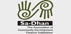 Sadhan